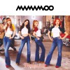 MAMAMOO Starry Night歌词