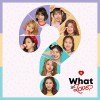 TWICE What Is Love歌词
