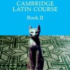 cambridge latin course 2