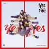 TWICE – YES or YES 歌词